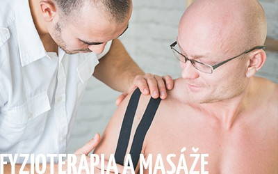 Fyzioterapia Trnava