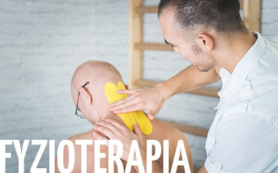 fyzioterapia Miro Laluha
